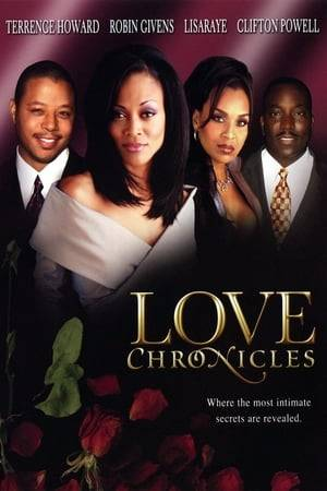 Watch Love Chronicles Online