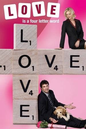 Watch Love Is a Four Letter Word Online