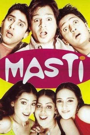 Watch Masti Online