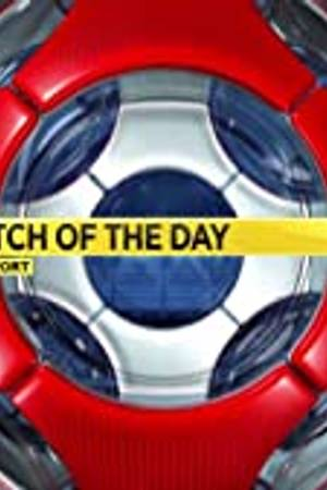 Watch Match of the Day FA Cup Online