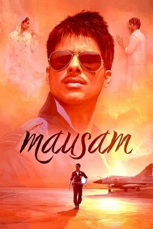 Watch Mausam Online