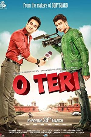 Watch O Teri Online