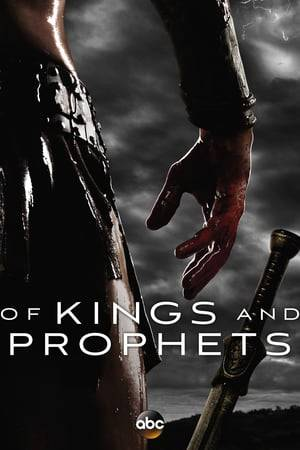 Watch Of Kings and Prophets Online