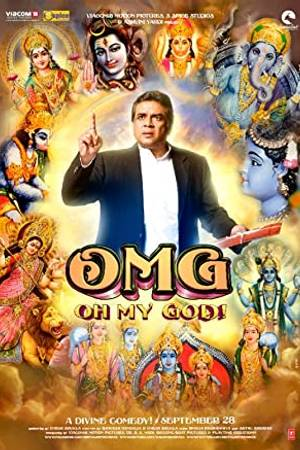 Watch OMG: Oh My God! Online