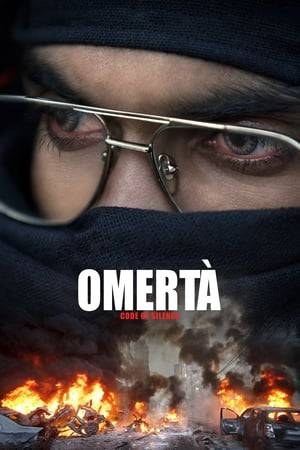 Watch Omerta Online