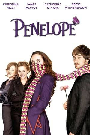 Watch Penelope Online