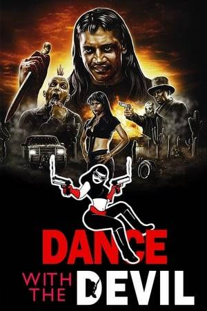 Watch Dance with the Devil Online