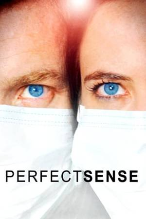Watch Perfect Sense Online