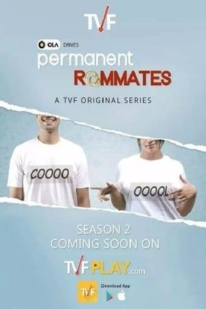 Watch Permanent Roommates Online