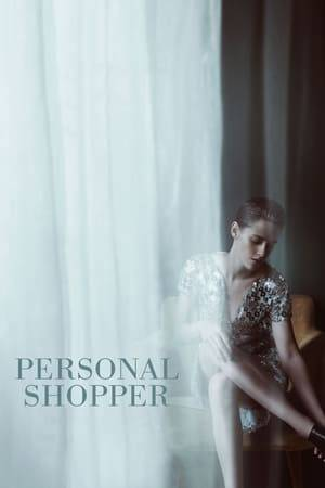 Watch Personal Shopper Online