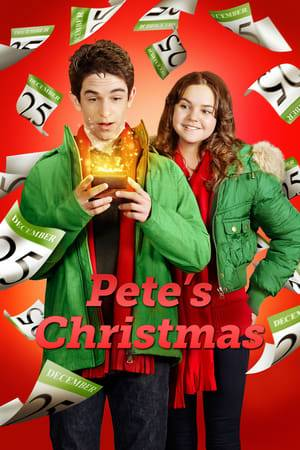 Watch Pete's Christmas Online