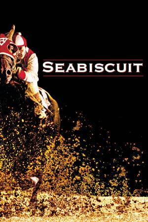 Watch Seabiscuit Online
