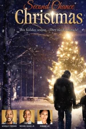 Watch Second Chance Christmas Online
