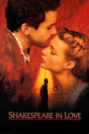 Watch Shakespeare in Love Online