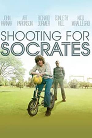 Watch Shooting for Socrates Online