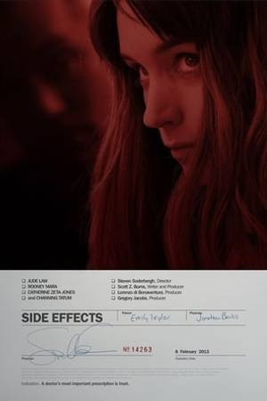 Watch Side Effects Online