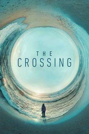 Watch The Crossing Online