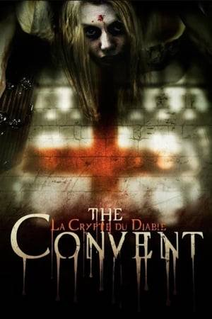 Watch The Crypt Online