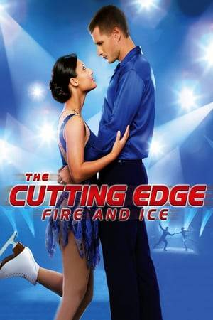 Watch The Cutting Edge: Fire & Ice Online