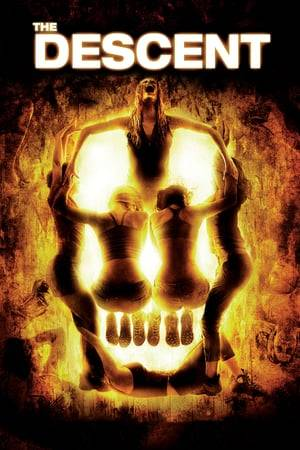 Watch The Descent Online