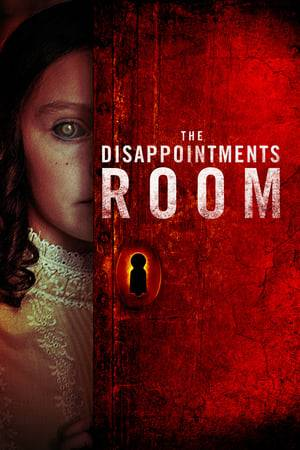 Watch The Disappointments Room Online