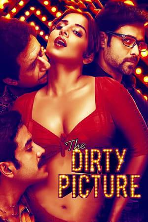 Watch The Dirty Picture Online