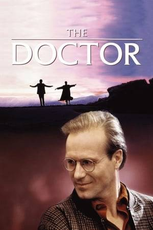 Watch The Doctor Online