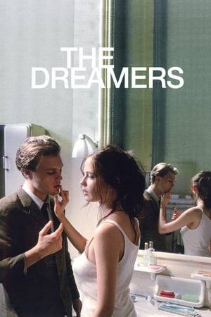 Watch The Dreamers Online