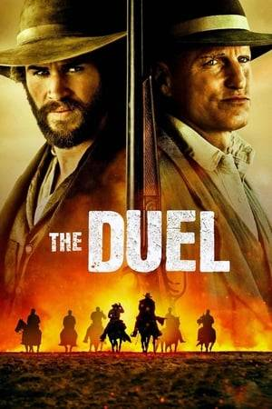 Watch The Duel Online