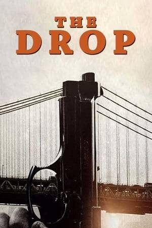 Watch The Drop Online