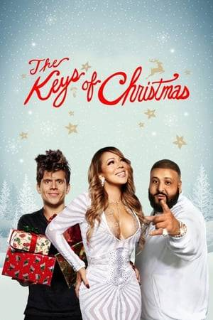 Watch The Keys of Christmas Online