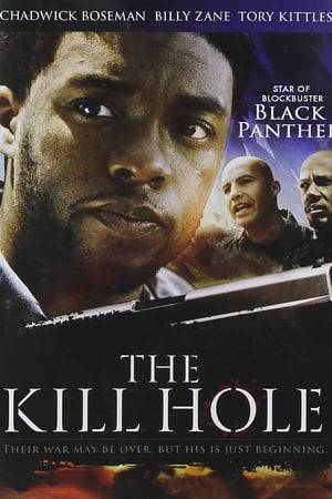 Watch The Kill Hole Online