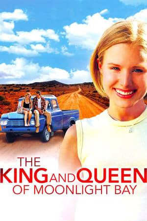 Watch The King and Queen of Moonlight Bay Online