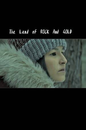 Watch The Land of Rock and Gold Online