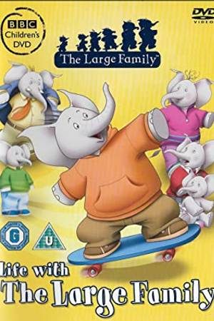 Watch The Large Family Online