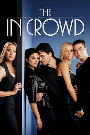 Watch The In Crowd Online
