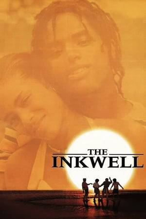 Watch The Inkwell Online
