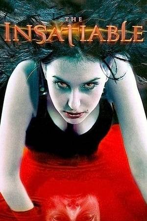 Watch The Insatiable Online