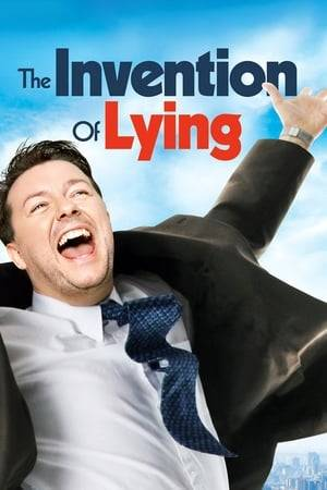 Watch The Invention of Lying Online