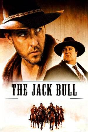 Watch The Jack Bull Online