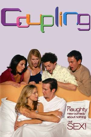 Watch Coupling Online