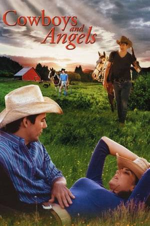 Watch Cowboys and Angels Online