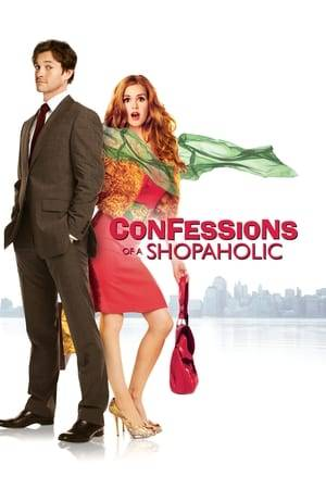 Watch Confessions of a Shopaholic Online