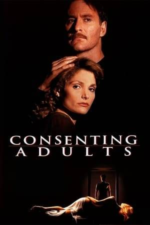 Watch Consenting Adults Online
