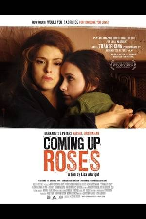Watch Coming Up Roses Online