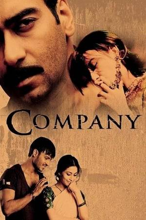 Watch Company Online