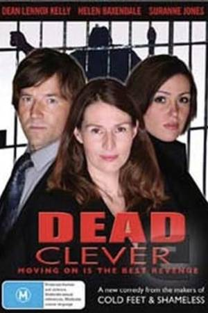 Watch Dead Clever: The Life and Crimes of Julie Bottomley Online