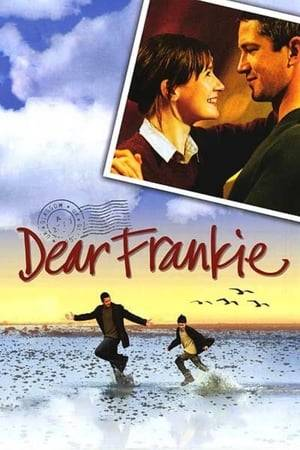 Watch Dear Frankie Online