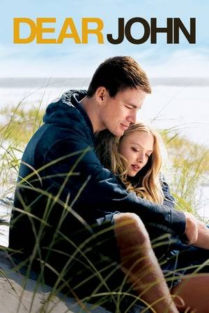 Watch Dear John Online