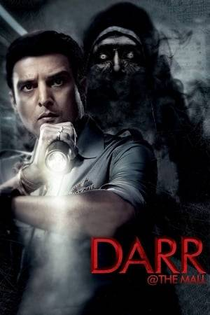 Watch Darr @ the Mall Online